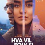 Cine: El viaje de Nisha