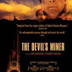 Cine La mina del diablo