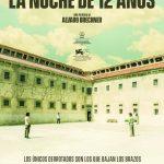 Cine: La noche de 12 años
