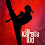 Cine The Karate Kid
