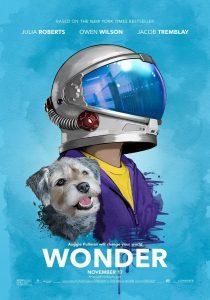 Cine: Wonder @ Cine Ideal | Langreo | Principado de Asturias | España