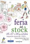 Feria del stock otoño-invierno 2018 ACOIVAN
