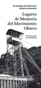 III Jornadas de Patrimonio Histórico Industrial @ Langreo | Langreo | Principado de Asturias | España
