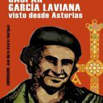 Presentación de libro: Gaspar García Laviana visto desde Asturias