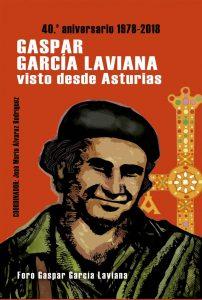 Presentación de libro: Gaspar García Laviana visto desde Asturias @ Escuelas Dorado | Langreo | Principado de Asturias | España