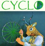 Teatro pa neñ@s: Cyclo
