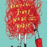 Cine: La caótica vida de Nada Kadic