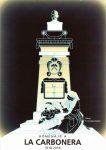 Conferencias con motivo del I Centenario del monumento de La Carbonera