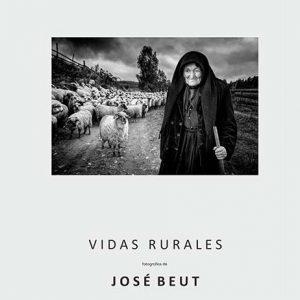 Exposición: Vidas rurales @ Escuelas Dorado | Langreo | Principado de Asturias | España