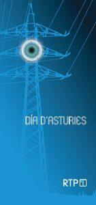 Cine: Día d'Asturies - Cortometrajes competición 1 FIC Xixón @ Cine Felgueroso | Langreo | Principado de Asturias | España