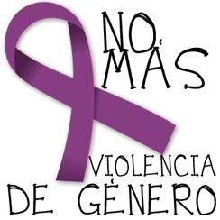Visionado de cortometrajes y debate sobre la violencia de género @ Centro Asesor de la Mujer de Langreo | Langreo | Principado de Asturias | España