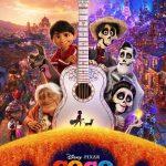 Cine: Coco