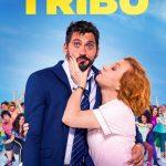 Cine: La tribu