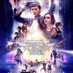 Cine: Ready player one