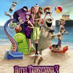 Cine: Hotel Transilvania 3