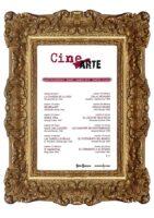 Ciclo cine Arte en el Felgueroso