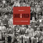 Cine: Cantares de una revolución