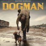 Cine: Dogman