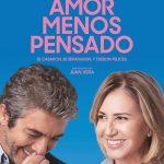 Cine: El amor menos pensado