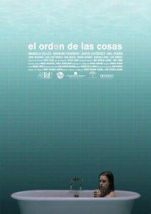 Cine: El orden de las cosas @ Cine Felgueroso