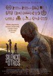 Cine: El silencio de otros