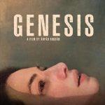 Cine: Genezis