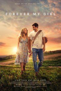 Cine: Hasta que te encontré @ Cine Ideal
