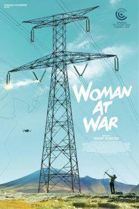 Cine: La mujer de la montaña @ Nuevo Teatro de La Felguera