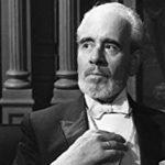 Enrique García Álvarez
