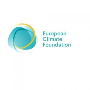 Seminario: La Potencialidad del Empleo y Alternativas de Desarrollo Económico en Energías Renovables en Asturias @ Casa de la Buelga