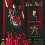 Teatro: Mi querida Maribel