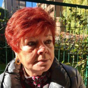 """Conferencia: """"La mujer y la mina: otra mirada al mundo del carbón"""" @ Escuelas Dorado"""