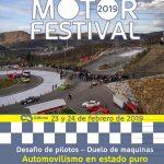 Langreo Motor Festival 2019