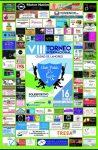VIII Torneo Internacional de Patinaje Ciudad de Langreo