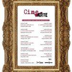 Este trimestre continúa el ciclo de Cine-Arte en el Felgueroso