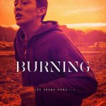 Cine: Burning (V.O.S.E.)