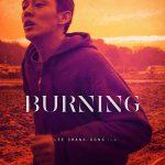 Cine: Burning (V.O.S.E.)