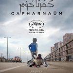 Cine: Cafarnaúm (V.O.S.E.)