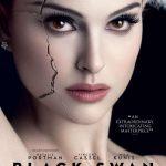 Cine: Cisne negro
