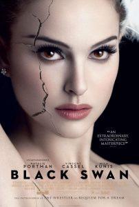 Cine: Cisne negro @ Cine Felgueroso
