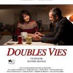 Cine: Dobles vidas