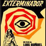 Cine: El ángel exterminador