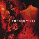 Cine: El violín rojo
