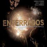 Cine: Enterrados