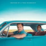 Cine: Green book