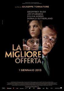 Cine: La mejor oferta @ Cine Felgueroso