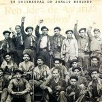 Documental asturiano: Los labios apretados