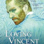 Cine: Loving Vincent