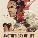 Cine: Un día más con vida