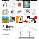 Exposición fotográfica: Al hórreo